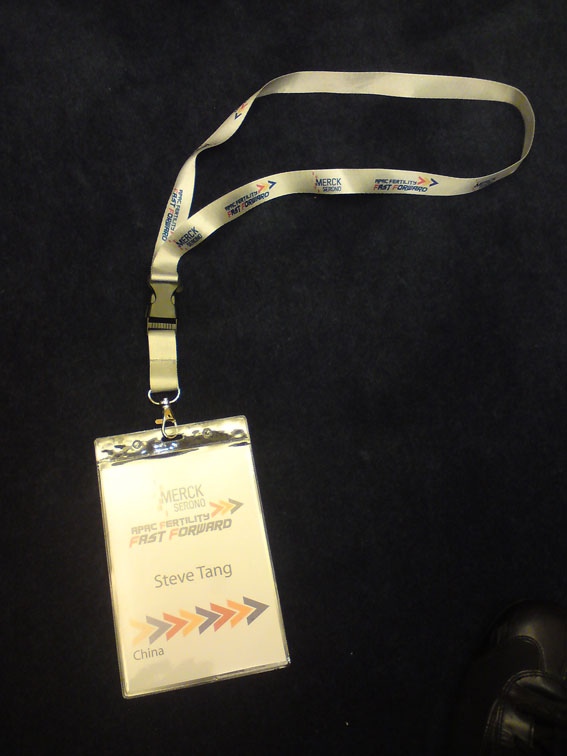 Lanyard_with_Badge